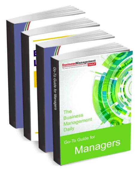 4-kit guides for management