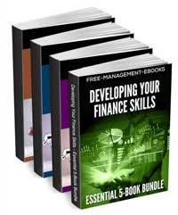 developing-your-finance-skills