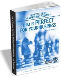 how-to-create-a-marketing-srategy