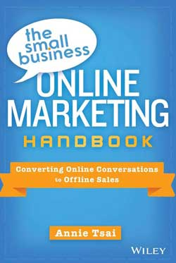 online-marketing-handbook