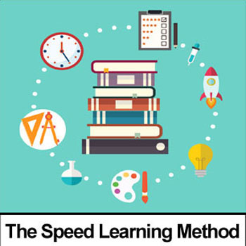 Speed Learning Method