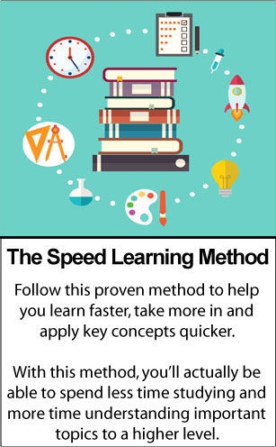 speed-learning-method