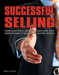 successful-selling