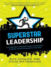 superstar-leadership