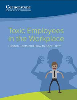 toxic-employees